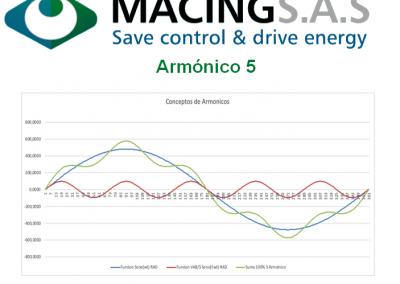 Armonico5