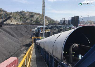 Carbosan Puerto de cargue SMT (2)